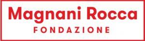 Fondazione Magnagni Rocca